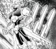 StardustChargeWarrior-EN-Manga-5D-CA