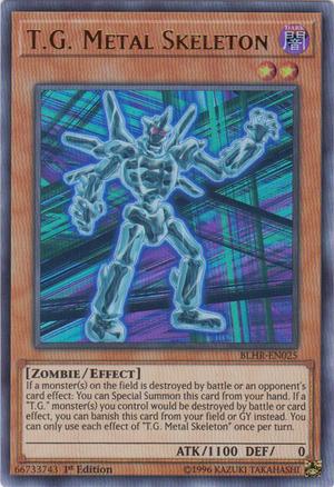 TGMetalSkeleton-BLHR-EN-UR-1E