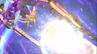 TachyonCannon-JP-Anime-ZX-NC-2