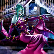 VampireLady-TF04-JP-VG