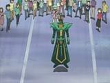 Yugioh episode 59