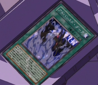 AdvancedDark-JP-Anime-GX