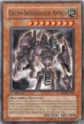 AncientGearGolem-SD10-IT-C-1E