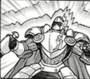 BattlePurification-EN-Manga-ZX-CA