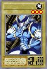BattleWarrior-EDS-EN-VG