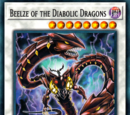 Beelze of the Diabolic Dragons