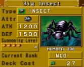 BigInsect-DOR-EN-VG