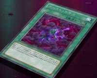 CursedChaos-JP-Anime-ZX