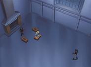 CursedDollhouse-JP-Anime-GX-NC