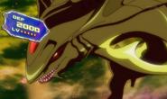 CutterShark-JP-Anime-ZX-NC