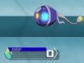 CynetToken-JP-Anime-VR-NC.png