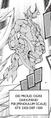 DDProudOgre-EN-Manga-AV-NC.png
