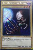 DarkKingoftheAbyss-LCYW-SP-ScR-1E