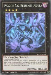 DarkRebellionXyzDragon-NECH-SP-GR-1E