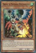 DrollLockBird-OP01-PT-SR-UE