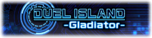 DuelIslandGladiator-Banner
