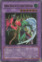 ElementalHEROFlameWingman-TLM-FR-UtR-1E
