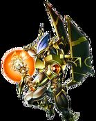 ElementalHEROSparkman-DULI-EN-VG-NC-2