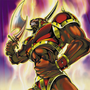 EnragedBattleOx-OW
