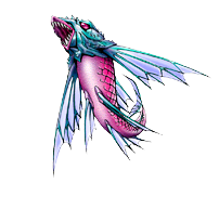 File:FlyingFish-DULI-EN-VG-NC.png