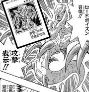 LordPoison-JP-Manga-DM-NC
