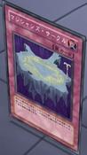 MagiciansCircle-JP-Anime-DM