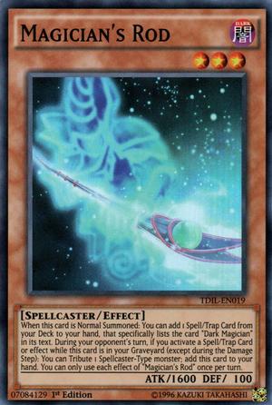MagiciansRod-TDIL-EN-SR-1E