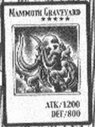 MammothGraveyard-EN-Manga-DM