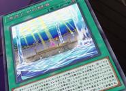 MarincessBattleOcean-JP-Anime-VR