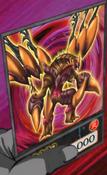 Number61Volcasaurus-EN-Anime-ZX
