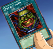 PotofGreed-EN-Anime-MOV