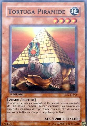 File:PyramidTurtle-SD2-SP-C-1E.png