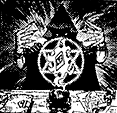 RevivalMagic-JP-Manga-DM-CA