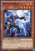 Rhinotaurus-DREV-EN-C-UE