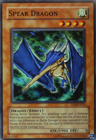 File:SpearDragon-YSD-EN-C-UE.png
