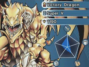 VictoryDragon-WC07