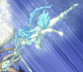 Amazoness Blowpiper (GX anime).png
