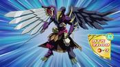AssaultBlackwingRaikiritheRainShower-JP-Anime-AV-NC