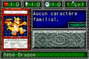 BabyDragon-DDM-FR-VG
