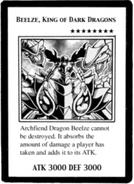 BeelzeoftheDiabolicDragons-EN-Manga-5D