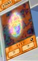 CloneDragon-EN-Anime-DM.png