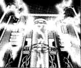 DamageCondenser-JP-Manga-GX-CA