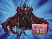 DestinyHERODoomLord-JP-Anime-GX-NC