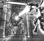 File:DivineCastleGate-JP-Manga-GX-CA.png