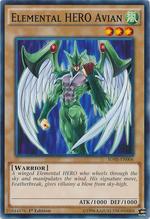 ElementalHEROAvian-SDHS-EN-C-1E