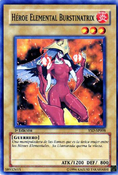 ElementalHEROBurstinatrix-YSD-SP-C-1E