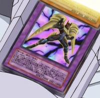 ElementalHERODarkbright-JP-Anime-GX-AA