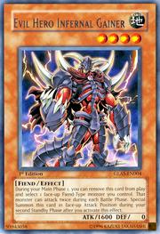 EvilHEROInfernalGainer-GLAS-EN-R-1E