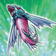 FlyingFish-OW