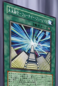 FutureFusion-JP-Anime-GX-2